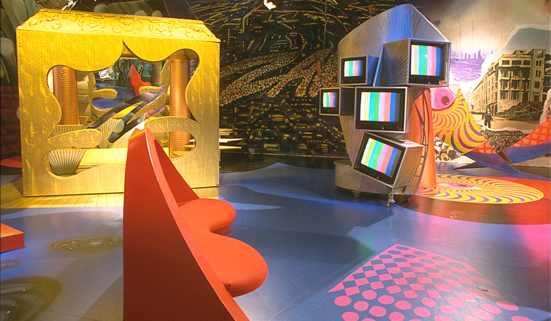 Studio ZAK